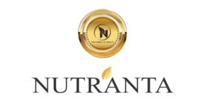 Nutranta Seed Pvt. Ltd.