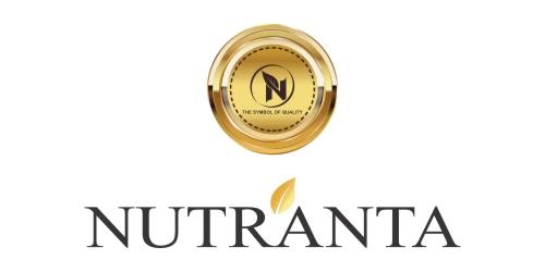 Nutranta Seed Pvt. Ltd.