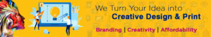 design services in gurgaon-gurugrame